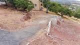 153 Stone Mountain Circle - Photo 31