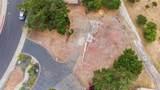 153 Stone Mountain Circle - Photo 32