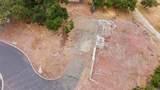153 Stone Mountain Circle - Photo 33