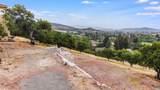 153 Stone Mountain Circle - Photo 34