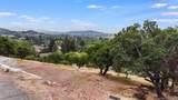 153 Stone Mountain Circle - Photo 35