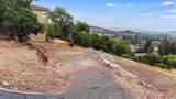 153 Stone Mountain Circle - Photo 36