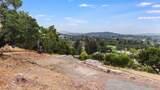 153 Stone Mountain Circle - Photo 37
