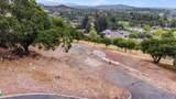 153 Stone Mountain Circle - Photo 39