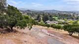 153 Stone Mountain Circle - Photo 40