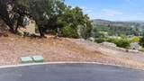 153 Stone Mountain Circle - Photo 41