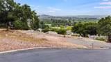 153 Stone Mountain Circle - Photo 42