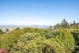 300 Drakes View Drive - Photo 64