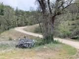 30200 Mendocino Pass Road - Photo 7