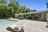 60 Loma Vista Drive - Photo 35