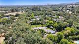 60 Loma Vista Drive - Photo 48