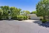 60 Loma Vista Drive - Photo 7