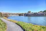 29 Greenwood Bay Drive - Photo 29