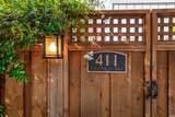 411 Chestnut Avenue - Photo 13