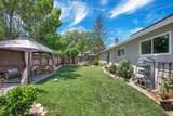 4050 Mayette Avenue - Photo 23