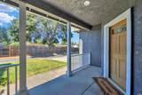 3321 Linda Vista Avenue - Photo 4