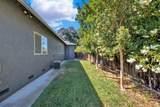 3321 Linda Vista Avenue - Photo 44