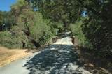 4770 Petrified Forest Road - Photo 23