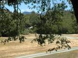 4770 Petrified Forest Road - Photo 24