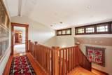 150 Chapel Drive - Photo 31