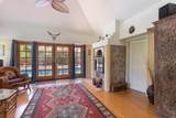 101 Hill Road - Photo 49