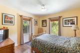 101 Hill Road - Photo 58