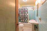 101 Hill Road - Photo 60