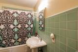 101 Hill Road - Photo 62