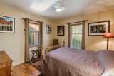 101 Hill Road - Photo 66