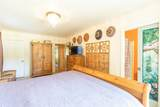 101 Hill Road - Photo 68