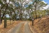 90 Grandview Road - Photo 1