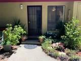 48 Redwood Court - Photo 2