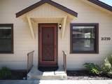 21230 Center Street - Photo 7