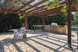 1330 Hill Road - Photo 35