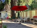 10790 Pine Hill Drive - Photo 28