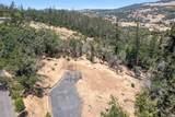 3577 Deer Trail Road - Photo 16