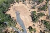 3577 Deer Trail Road - Photo 17