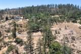 3577 Deer Trail Road - Photo 22