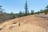 3577 Deer Trail Road - Photo 5