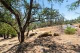 3577 Deer Trail Road - Photo 6