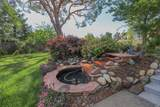 3481 Quincey Court - Photo 40