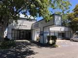 2920 Sonoma Boulevard - Photo 1