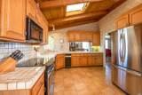5550 Plum Ranch Road - Photo 15