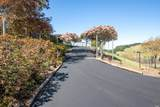 5550 Plum Ranch Road - Photo 30