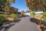 5550 Plum Ranch Road - Photo 32