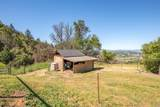 5550 Plum Ranch Road - Photo 38