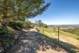 5550 Plum Ranch Road - Photo 39