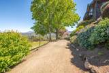 5550 Plum Ranch Road - Photo 41