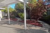 7446 Oak Leaf Drive - Photo 8