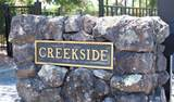 162 Bonnie Brook Drive - Photo 26